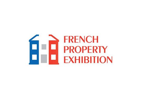 Salon de Londres 2020 - French Property Exhibition 2020